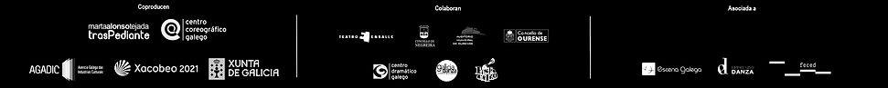 5 tira logos web invertido.jpg