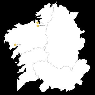 11 mapa programa deputacion.jpg