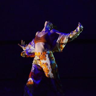Día Internacional da danza / Coproduciones CCG , 2019