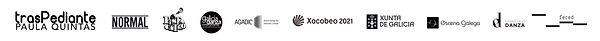 horizontal logos web.jpg