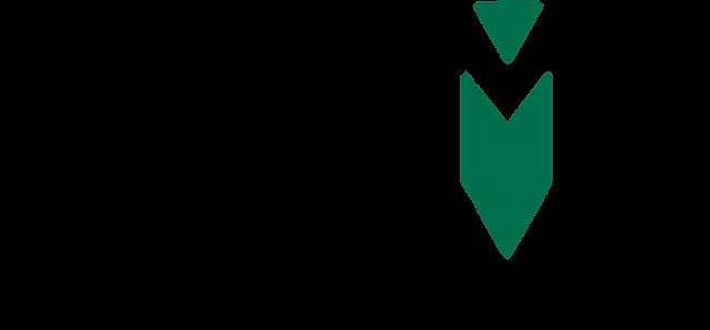 maqueta logo glovo.png
