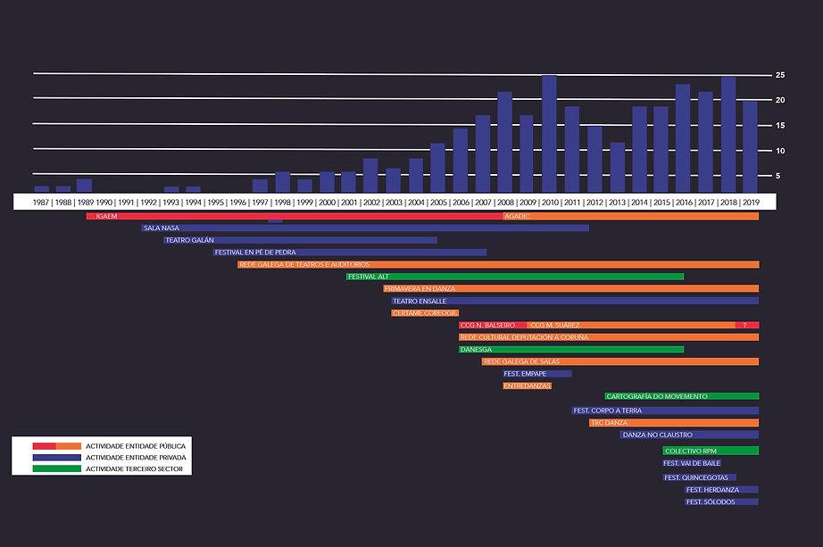 grafica AGOSTO 2020.jpg