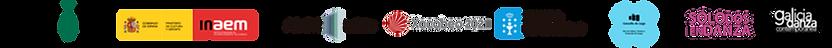 0 mapa web logos.png