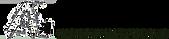 LOGO%20ASOC%20AMIGOS%20ENSALLE_edited.pn