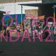 SóLODOS En Danza Costa Rica 2021