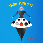 NINA NINETTE