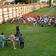 Festica C _Pisando Ovos_9-08-21-21.jpg