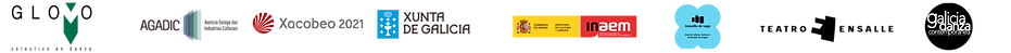 0 emna web logos.png