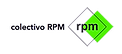 LOGO%20RPM_edited.png
