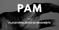 Plataforma Artes do Movemento