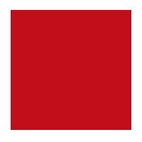 logo_redRecomienda.png