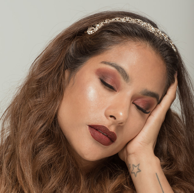 makeupshooting.jpg