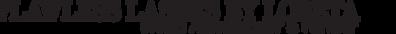 NEW - BLACK - FL Ambassador logo instagr
