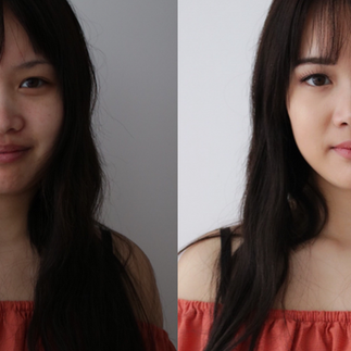 before_and_after_make_up.png