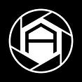 A_logo_black.png