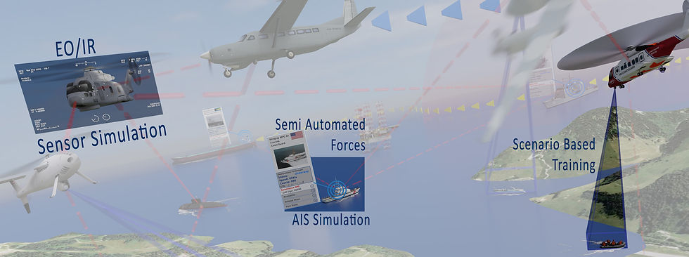 asg-splash-3000-focuspoints2.jpg