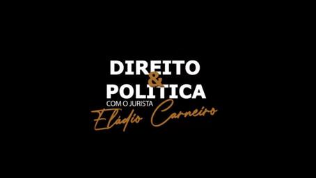 Lula X Lava Jato - A decisão do STF de conceder ao ex-Presidente Lula
