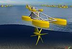 tidalys.PNG