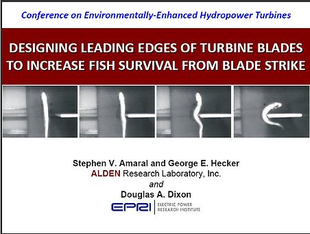 EPRI fish turbine survival.PNG