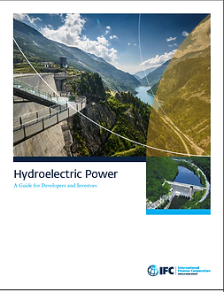 A guide IFC to hydroelectric power.PNG