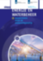 2018-65 Energie en waterbeheer.png