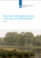 River base management plans 2016 2021.PN