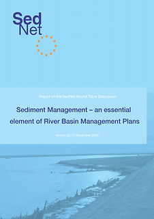 Sediment_Management_–_an_essential_eleme
