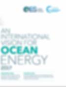 Viseon Ocean Energy 2017
