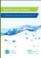 Smally hydro power roadmap eu 27 Europe.