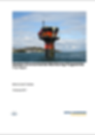 SeaGen Environmental Monitoring Programme Final Report 2011