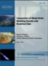 2004 Pacific northwest hydropower compar
