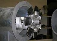 WELLS turbine.PNG