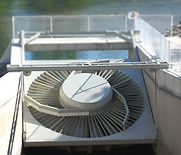 VLH Turbine