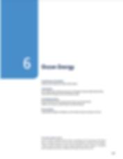Ocean Energy IPCC chapter.png