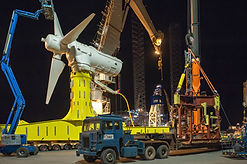 United Kingdom  2016  MEYGEN  6 MW