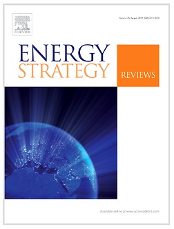 Energy strategy 2019.PNG