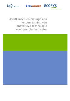 Rapport_Kansen voor energie en water_141