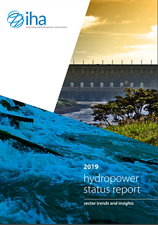2019 hydropower report.PNG