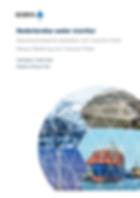Nederlandse water monitor Bewerking bestaande statistieken voor Topsector Water Nieuwe afbakening voor Topsector Water