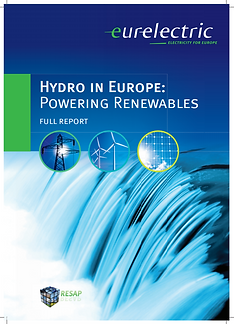 HYDRO IN EUROPE.PNG