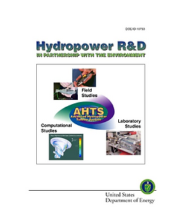 Hydropower RD.PNG