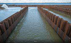 TTC-GD_vijf_maanden_onder_water.png