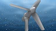 Harbin turbine.jpg