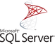 microsoft-sql-server-logo-png-1153600331