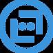 Azure Bot Framework