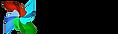 airflow-logo.png