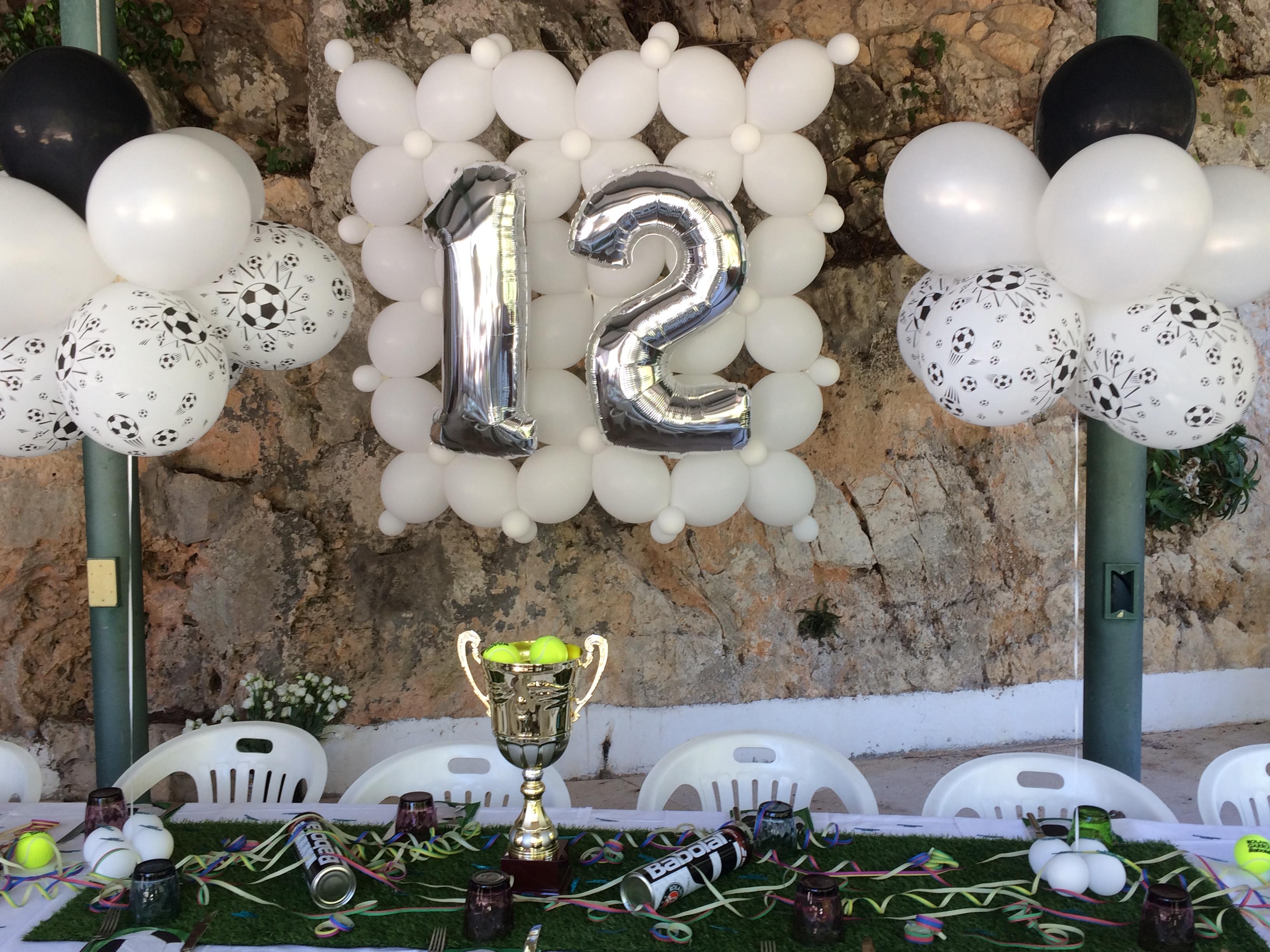 12th Birthday Party, Cap Ferrat.JPG
