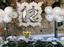 12th Birthday Party, Cap Ferrat.JPG