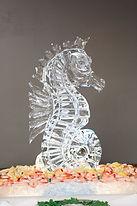 Ice Sculpture 2.jpg