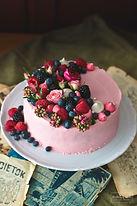Cake 102.jpg